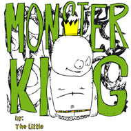 The Little – Monster King